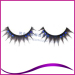 C curl diamond fashion party eyelashes