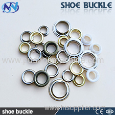 hot sale shoe buckle