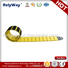 Roll Up Speed Bump for Traffic Safety