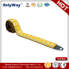Durable Roll Up Speed Bump