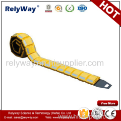 Reflective Roll Up Speed Bump