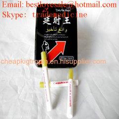 Ritardo Re Hebal sesso capsule sesso medicina sesso prodotto Sesso Pills Male Enhancement Viagra Maschio