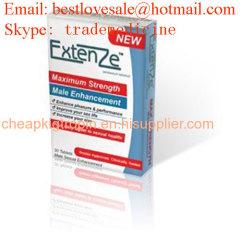 Extenze 34 boîtes hebals gélules sexuelles médecine sexuelle produit sexuel pilules sexuelles amélioration masculine viagra mâle