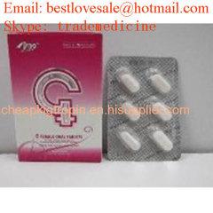 G weibliche orale Tabletten hebal Sex Kapseln Sex Medizin Sex Produkt Sex Pillen männliche Verbesserung Viagra männlich