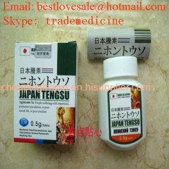 JAPAN TENGSU Hebal sex capsules sex medicine sex product Sex Pills Male Enhancement Viagra Male