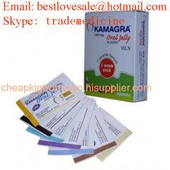 Kamagra Jelly Hebal Sex Kapseln Sex Medizin Sex Produkt Sex Pillen männlichen Verbesserung Viagra männlich
