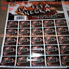 La pepa negra 1 Pillen hebal Sex Kapseln Sex Medizin Sex Produkt Sex Pillen männlichen Verbesserung Viagra männlich