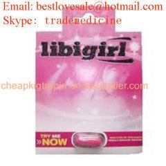 Libigirl hebal sex kapseln Sex Medizin Sex Produkt Sex Pillen männliche Verbesserung Viagra männlich