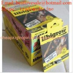 Libigrow Hebal sex capsules sex medicine sex product Sex Pills Male Enhancement Viagra Male