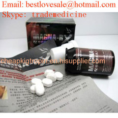 Magna-RX Hebal sex capsules sex medicine sex product Sex Pills Male Enhancement Viagra Male