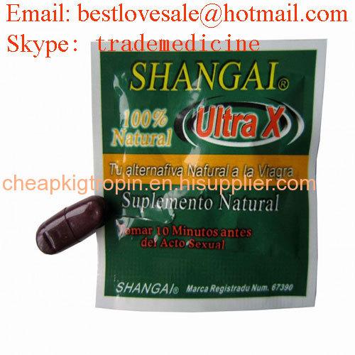 shangai uitra x hebal sex capsules sex medicine sex product sex