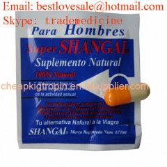Super shangai hebal sexe capsules sexe médecine sexe produit sexe pilules masculin enhancement viagra mâle
