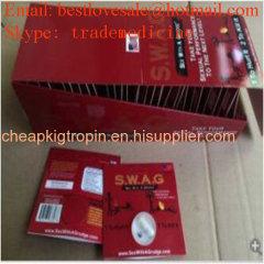 SWAG Pills Hebal sex capsules sex medicine sex product Sex Pills Male Enhancement Viagra Male
