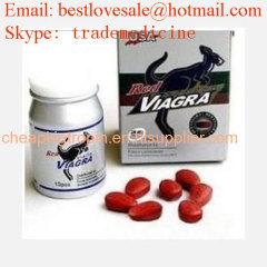 usa red viagra Hebal sex capsules sex medicine sex product Sex Pills Male Enhancement Viagra Male