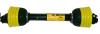 ME606815 MITSBISHI FUSO drive shaft gear