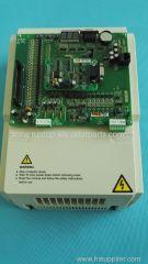 OTIS elevator parts door controller GBA24350AW11
