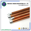 CCS Stainless Steel Electrode for Earthing Protection