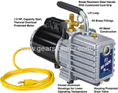 Best Quality Oil Free Bush Vacuum Pump