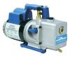 single stage rane vacuum pump