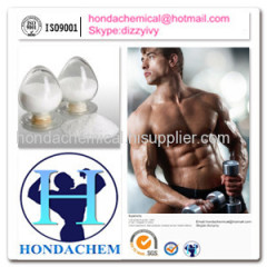 Anabonic Steroid Hormone Testosterone Cypionate To Enhance Bone Hardness test cyp for bodybuilding