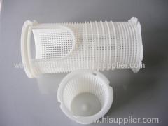 rapid precision 3D printing manufacturer