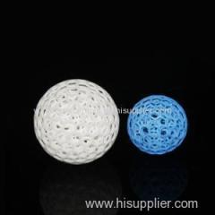rapid 3D printing manufacturing