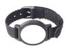 NW01 RFID Watch Wristband