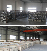 NingBo REFUE Machinery Spare Parts Co.,Ltd