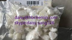 4-mpd 4-mpd 107-41-5 high quality