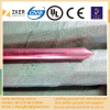 good anti-corrsion copper clad earth rod