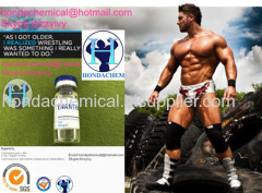 99% Injectable Testosterone Enanthate 250 Testosterone Enanthate 250 mg for muscle growth