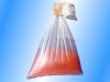 EVA Low Melting Point Feeding Bag