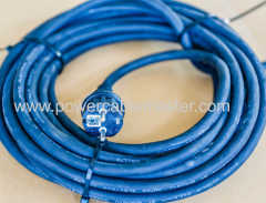 H05RR-F H05RN-F H07RN-F RUBBER CABLE