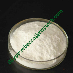 Anti Estrogen Powder Tamoxifen Citrate Nolvadex CAS NO.54965-24-1