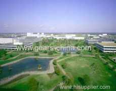 Hangzhou Ever-Power transmisión Co, Ltd