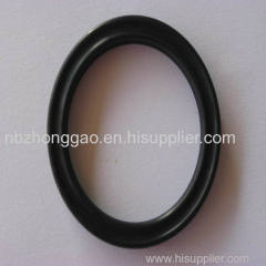 Rubber X-Ring NBR X-Ring Viton X-Ring