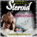 Hormone steroid raw powder Tes tosterone Propionate / Test Prop / Test P CAS 57-85-2