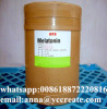 Skin Protection CAS8041-44-9 Pharmaceutical Powder Melatonin