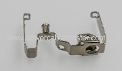 schuko plug insert spare parts