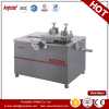Plastic Dumbbell Sample Making Machine