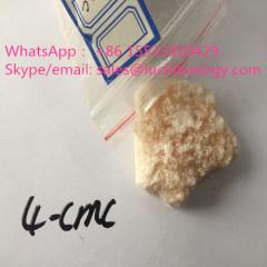 cheap price 4cmc 4- cmc 3cmc 3- cmc Clephedrone cas 2932912-12-2