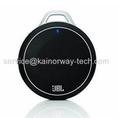 High Quality Mini JBL Micro Wireless Ultra-Portable Big Sound Speaker Black From China