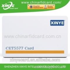 LF TK4100 EM4100 EM4200 EM4305 EM4450 T5577 chip card