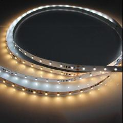 2835 LED strip lights Constant Current 30M