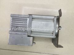 Elevator parts door drive F5 for thyssenkrupp elevator