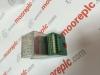 woodward 5438-667 Electronic Parts