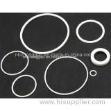 High Quality PTFE Back-up Ring