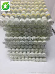 100IU Jintropin Human Growth Hormone HGH Black Top