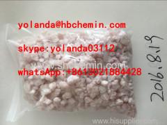 4-mpd 4mpd 4MPD MPD 1373918-61-6 C13H19NO 4-Mehylpentedrone 4-Mehyl-α-mehylamino-valerophenone