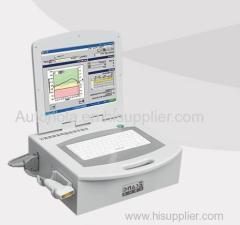 Medical equipment Full digital color ultrasonic bone density instrument CSC-8800